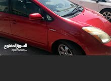 Used 2008 Prius for sale