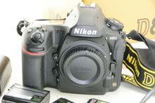 Jazan –  camera for sale
