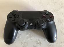 بلايستاشن 4 PlayStation 4 مع 8 العاب