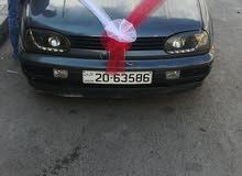 1996 Volkswagen Golf for sale