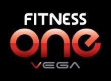 اشتراك نادي رياضي نسائي ( fitness vega ) فرع الرابية