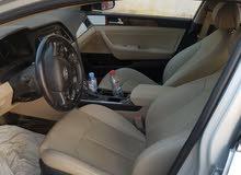 0 km mileage Hyundai Sonata for sale