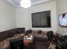 First Floor  apartment for sale with 2 Bedrooms rooms - Amman city Marka