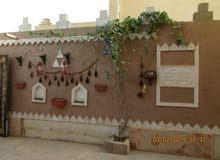 Villa in Al Riyadh An Nahdah for sale
