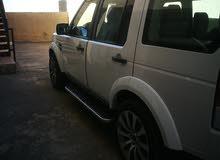 70,000 - 79,999 km mileage Land Rover LR4 for sale