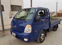 For sale 2012 Blue Bongo