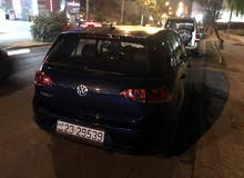 For sale Golf 2015