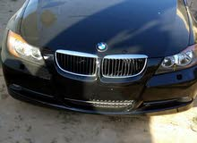 2008 BMW 328 for sale in Al-Khums