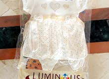 ملابس اطفال جملة