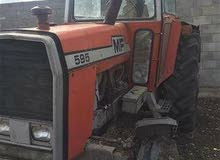 buy Tractor at a very special specifications