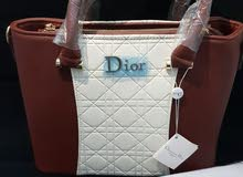 Hand Bags for sale New in Buraimi