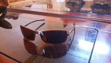 نظارات MOOV