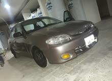 Used Accent 1994 for sale