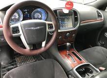 Chrysler 300M 2012 For Sale