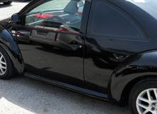 Used 2004 Volkswagen Beetle for sale at best price