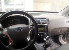 2009 Used Tuscani with Automatic transmission is available for sale