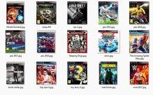 تحميل العاب بلايستشن PlayStation 3 على كل الاجهزه