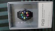 smart watch r9