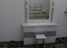 غرف نوم وطني جميع الالوان و باشكال مختلفه مع التوصيل و التركيب