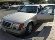 Mercedes Benz Other 1993 For Sale