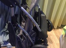 mothercare in very good condition