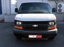 Automatic Chevrolet 2006 for sale - Used - Muscat city