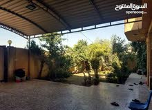 Luxurious 200 sqm Villa for sale in Maysan
