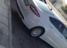 Hybrid Ford Fusion 2015