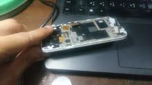 ((اوريجينال)) شاشة سامسونج جلاكسي اس 4 ميني Orginal Galaxy S4 Mini LCD