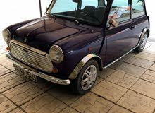 MINI Other car is available for sale, the car is in  condition