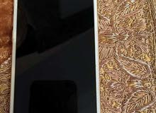 iphone6g 64g  gold
