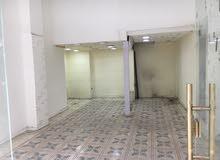 الزرقاء  الوسط التجاري شارع عبد المنعم رياض