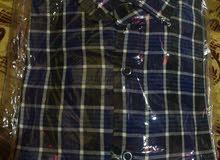 قمصان تركيه