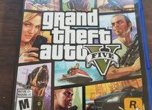 Grand-Theft-Auto-V ps4