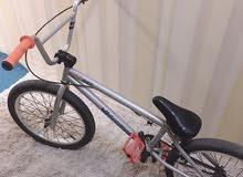 دراجة BMX 2013
