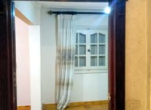 apartment More than 5 in Alexandria for sale - Smoha