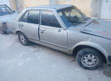 1982 Honda accord bonne état