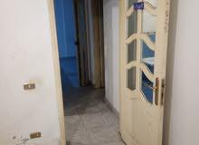 apartment Ground Floor in Cairo for sale - Nasr City