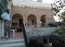 منزل دكة للبيع /قرب منزل عبدالحليم النمر حوض السرياء