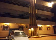 Apartment property for rent Jeddah - Mada'en Al Fahd directly from the owner