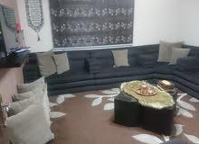 شقه للبيع العنوان ضاحية الحاج حسن قريبة من مدرسة رقية بنت السول للبنات