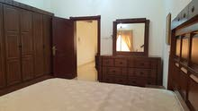 saar 370 bd 2 bhk 3 toilat  fully furniture apartment fore rent including