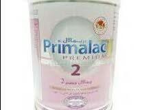 حليب اطفال بريمالاك 2