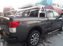 Automatic Toyota 2012 for sale - Used - Baghdad city