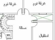 مكتب ارض الجنوب للبناء والترميم بحاجه الى مهندس او مهندسه تصاميم خرائط