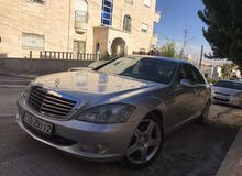 For sale a Used Mercedes Benz  2006