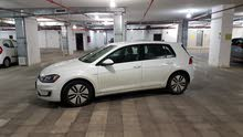 Used condition Volkswagen Golf 2015 with 40,000 - 49,999 km mileage