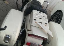 دراج شرطا cbx 750