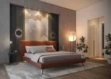 بسعر الايجار2900 شهرى امتلك شقة فقط لاول مرة وقسط على 10 سنوات بالجمرا واستلام خلال 3 اشهر