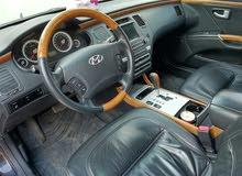 90,000 - 99,999 km mileage Hyundai Azera for sale